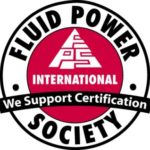 Fluid Power Society